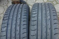 2 Reifen Nexen 235/55ZR17
