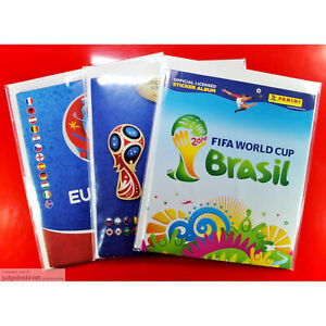Sports Sticker Album Bags Only / Sleeves Size2. For Panini Topps Albums x 25 . .