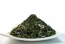 Coconut Green Tea  Natural Loose leaf Tea 1 LB