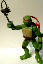 Hasbro Green TV, Movie & Video Game Action Figures
