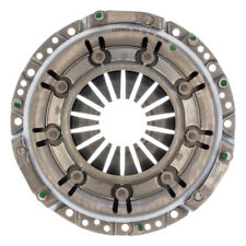 Clutch Pressure Plate Exedy CA5063 fits 88-90 Ford Ranger
