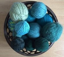Unbranded Baby/Toddler Baby Craft Yarns