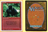Kird Ape (Summer Magic (Edgar)) MTG *CCGHouse* Magic