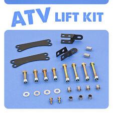 "2006-2014 Honda TRX680 Rincon | 2"" Front & Rear ATV Lift Kit"
