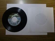 Old 45 RPM Record - Kat Family ZS5 02524 - Bertie Higgins - Key Largo / White Li