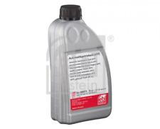 Achsgetriebeöl für Achsantrieb Hinterachse FEBI BILSTEIN 08971