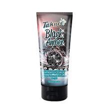 Tahnee Black Amber 200ml