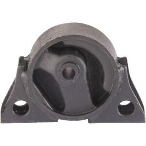 Engine Mount Front Pioneer 608682 fits 93-01 Nissan Altima 2.4L-L4