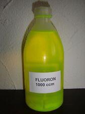 Fluoron 500 ccm