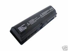HP Pavilion dv6000 Series Compatible Laptop Battery