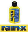 RAIN-X ORIGINAL WATER REPELLENT WINDSCREEN GLASS RAINX  RAIN EX