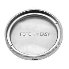 30.5mm 8 Point 8PT Star Filter for 30.5 mm Lens