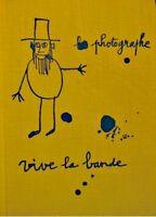 ++GILBERT CESBRON les innocents de paris LIMITÉ 1956 CLUB LIVRE illustré EX++