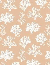 Sand and Sea Wilmington Prints 86403-211 Cotton Quilt Fabric Yard