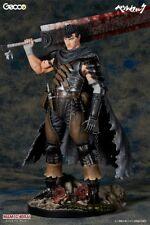 GECCO BERSERK THE LOST CHILDREN NO SHOU GUTS BLACK SWORDSMAN 1/6 SCALE FIGURE