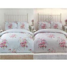 Parures et housses de couette moderne avec un motif Á pois pour chambre à coucher