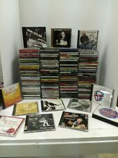 Great Cds Rock Jazz Classic Country Pop Kids $1.00 + Free Shipping After 1St Cd