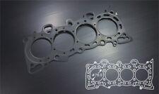 SIRUDA METAL HEAD GASKET(STOPPER) FOR HONDA D16Y5 Bore:76mm-0.4mm