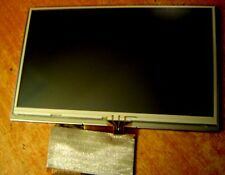 RAND MCNALLY  TND-510 REPLACEMENT SCREEN