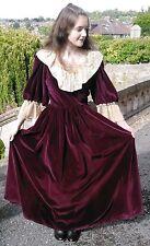Ballgowns Formal Original Vintage Dresses for Women