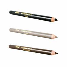 Laval Eyebrow Pencil, Black, Blonde, Brown Brow Liner Definer Pencil