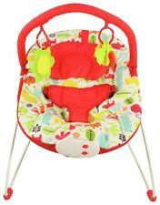 Boys' Safari Baby Swings & Bouncers