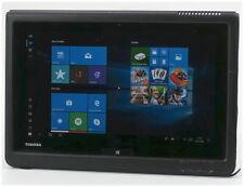 "Toshiba WT310 Tablet PC 11,6"" IPS FullHD 2GB RAM 128GB WLAN"