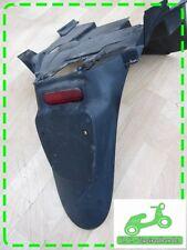 Yamaha Teos Teo`s 125 - MBK Doodo Verkleidung Schutzblech Kotflügel Kenzeichen