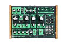 Dreadbox Erebus : Analog Synth : NEW : [DETROIT MODULAR]
