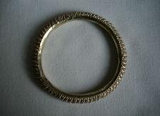 South-East Asian Jewellery Women Bangles
