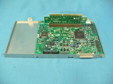 Ricoh Gestetner G5705341 P DSC38 AP3800C Scanner J-IPU Controller Board