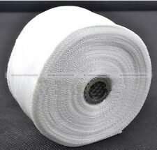 Fiberglass Cloth Tape Glass Fiber Mesh Joint Tape Plain 25mmx15m