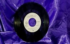 WBS 49050 Prince  I Wanna be your Lover....45rpm Warner Bros. EX..generic sleeve