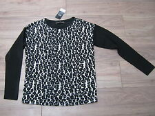 Animal Print NEXT Crew Neck Jumpers & Cardigans for Women