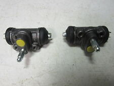Mazda MX-3 1,6i 91-98 Satz Radbremszylinder ( 2 Stück ) System LUCAS