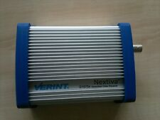 Verint Nextiva decoder S1970e-R Decoder ***stock clearance***