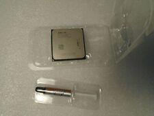 AMD FX 8120 3.1 -  3.4 GHz Eight-Core (FD8120FRW8KGU ) CPU Processor