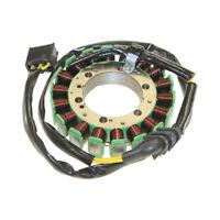 Lichtmaschine, Stator, Anker für Honda CBR 900 RR Fireblade SC44B 2000-01