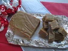 1 Pound Brown Sugar PENUCHE Candy Fudge Homemade Dutch Treat 1 LB
