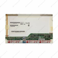 """Acer Aspire One AOA150-BW 8.9"""" NETBOOK LCD SCREEN LED"""
