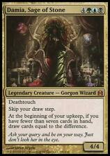 PIETRA MORATORIA MORATORIUM STONE Magic GPT Mint