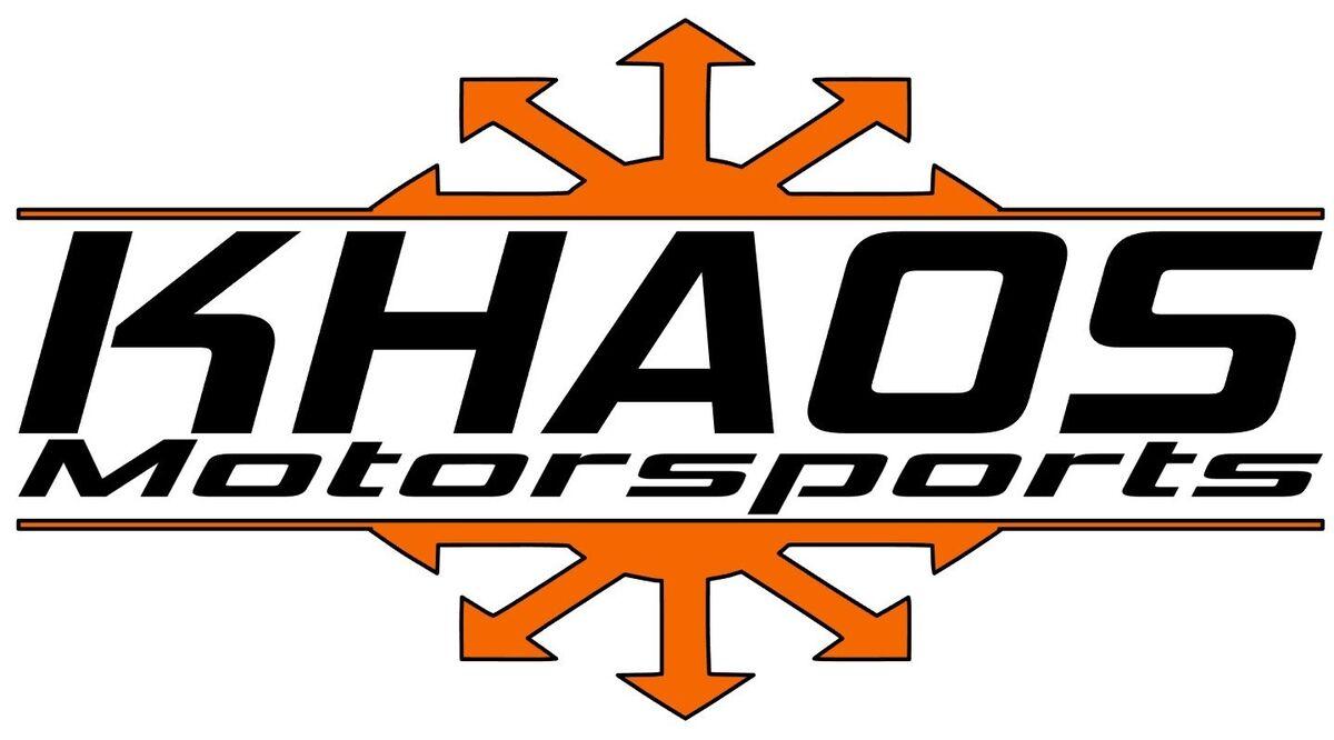 Khaos Motorsports