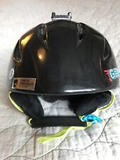 New listing Giro Kids Youth Ski Snowboard Snow Helmet Small 20.5-21.75 Inch