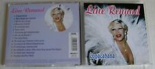 LINE RENAUD (CD)  COPACABANA
