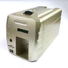 Magicard Rio 2e ID Card Printer (RIO 2E STD) - No Accessories