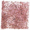 2000 Pcs 0.9mm Natural Rhodolite Garnet Diamond Cut Top Quality Loose Gemstones
