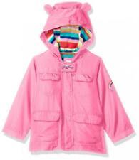 ae97b5ce2018 Carter s Newborn-5T Girls  Outerwear
