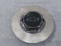Chevy Impala Monte Carlo Wheel Cover Hub Center Cap 98 99 00 01 02 03 04 05