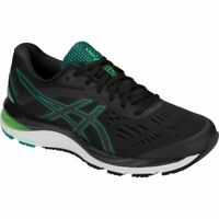 **LATEST RELEASE** Asics Gel Cumulus 20 Mens Running Shoes (4E) (003)