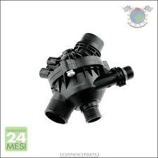 Termostato acqua AJS BMW 3 E91 330 325 323 E90 335 1 E88 135 125 E87 130 E82